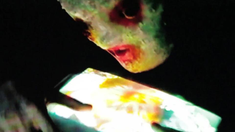 Video For Mediengruppe Telekommander