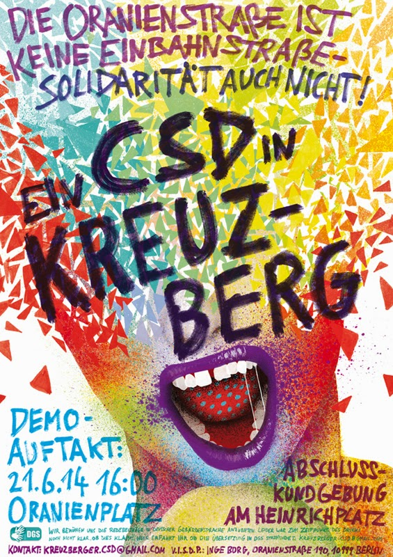 CSD_Kreuzberg_deutsch_web