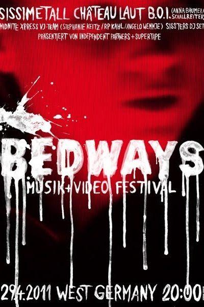 Bedways Festival