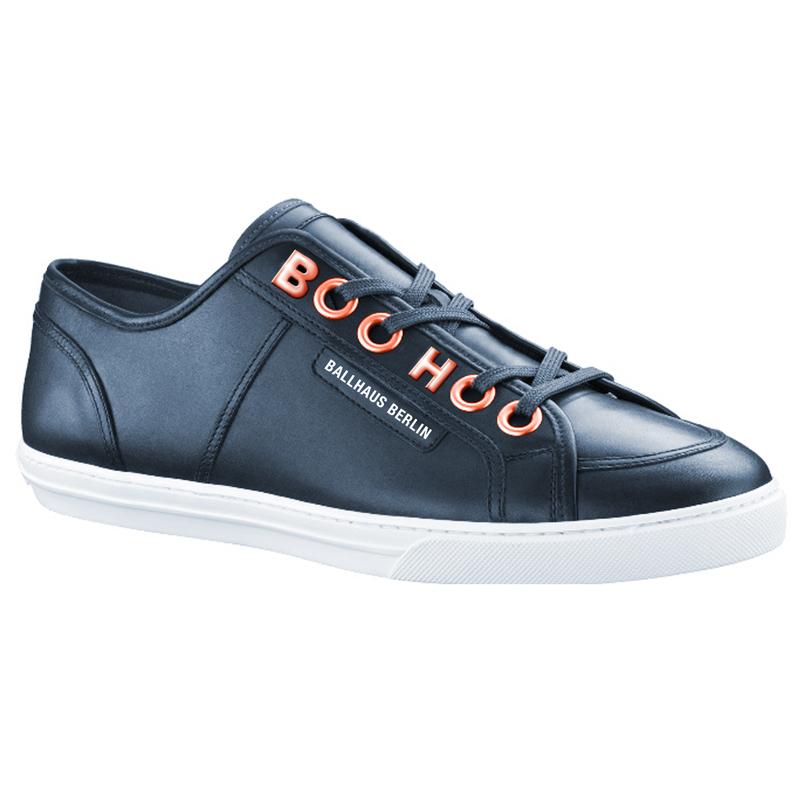 BOO HOO 2