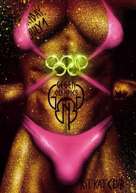 Gegen_Olympics_web